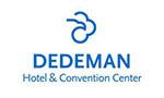 Dedeman-Otel